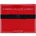 Lalique Le Parfum Geschenkset I.