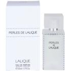 Lalique Perles de Lalique eau de parfum pentru femei 50 ml