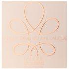 Lalique Reve d´Infini eau de parfum pour femme 100 ml