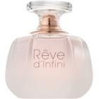 Lalique Reve d´Infini Eau de Parfum for Women 100 ml