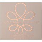 Lalique Reve d´Infini telový krém pre ženy 200 ml
