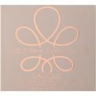 Lalique Rêve d'Infini tělový krém pro ženy 200 ml