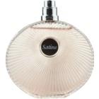 Lalique Satine woda perfumowana tester dla kobiet 100 ml
