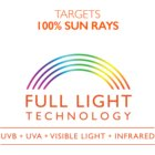 Lancaster Sun Sport сонцезахисна емульсія для обличчя SPF 30