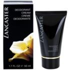 Lancaster Concentrate cream Deodorant za ženske 50 ml