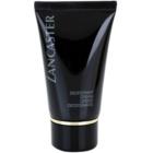 Lancaster Concentrate krémový dezodorant pre ženy 50 ml