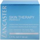 Lancaster Skin Therapy Perfect hydratační krém pro normální a suchou pleť