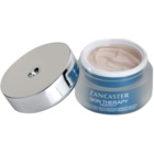 Lancaster Skin Therapy Perfect creme hidratante para pele normal a mista