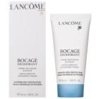 Lancôme Bocage Cream Deo-Stick