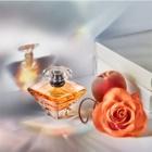 Lancôme Trésor eau de parfum para mujer 100 ml