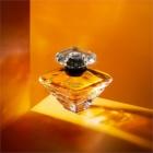 Lancôme Trésor parfémovaná voda pro ženy 100 ml