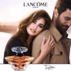 Lancôme Trésor Eau de Parfum Damen 100 ml