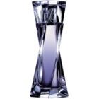 Lancôme Hypnôse Eau de Parfum para mulheres 75 ml
