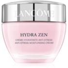 Lancôme Hydra Zen dnevna vlažilna krema za vse tipe kože