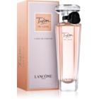Lancôme Trésor in Love Parfumovaná voda pre ženy 75 ml