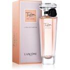 Lancôme Trésor in Love parfumska voda za ženske 75 ml