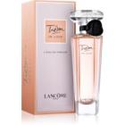 Lancôme Trésor in Love eau de parfum pour femme 50 ml