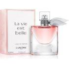 Lancôme La Vie Est Belle Eau de Parfum Damen 30 ml
