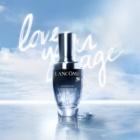 Lancôme Génifique Advanced ser cu efect iluminator pentru toate tipurile de ten