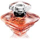 Lancôme Trésor L'Eau de Parfum Lumineuse parfémovaná voda pro ženy 100 ml