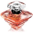Lancôme Trésor L'Eau de Parfum Lumineuse Eau de Parfum para mulheres 50 ml