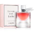 Lancôme La Vie Est Belle L'Absolu Eau de Parfum für Damen 40 ml