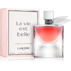 Lancôme La Vie Est Belle L'Absolu Parfumovaná voda pre ženy 40 ml