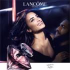 Lancôme La Nuit Trésor Eau de Parfum für Damen 75 ml