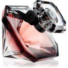 Lancôme La Nuit Trésor Eau de Parfum για γυναίκες 75 μλ