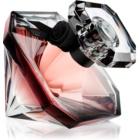 Lancôme La Nuit Trésor Parfumovaná voda pre ženy 75 ml