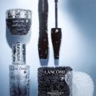 Lancôme Génifique Advanced Yeux Light-Pearl™ aufhellendes Augenserum gegen Falten und dunkle Augenringe