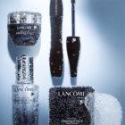 Lancôme Génifique Advanced Yeux Light-Pearl™ élénkítő krém a szem köré a ráncok és a sötét karikák ellen