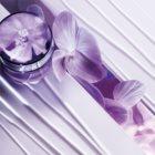 Lancôme Rénergie Multi-Lift crème de jour raffermissante et anti-rides SPF 15