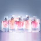 Lancôme La Vie Est Belle Florale toaletna voda za ženske 50 ml