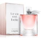 Lancôme La Vie Est Belle Eau de Parfum Damen 200 ml
