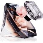 Lancôme La Nuit Trésor Caresse eau de parfum per donna 50 ml