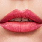 Lancôme L'Absolu Rouge Matte ruj hidratant cu efect matifiant