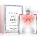 Lancôme La Vie Est Belle L'Éclat parfumska voda za ženske 75 ml