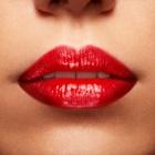 Lancôme L'Absolu Gloss Cream Kremni sijaj za ustnice