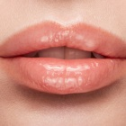 Lancôme L'Absolu Gloss Rôsy Plump sijaj za ustnice za večji volumen