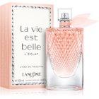 Lancôme La Vie Est Belle L'Éclat Eau de Toilette for Women 100 ml