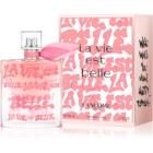 Lancôme La Vie Est Belle Artist Edition by Lady Pink eau de parfum pour femme 50 ml