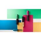 Lancôme Big Color Lash Top Coat barevná krycí vrstva na řasenku