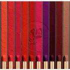 Lancôme L'Absolu Rouge Drama Matte dlouhotrvající rtěnka s matným efektem