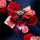 Lancôme La Nuit Trésor À La Folie eau de parfum pour femme 50 ml