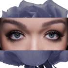 Lancôme Hypnôse Waterproof mascara rezistent la apă, pentru volum