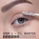 Lancôme Cils Booster XL podlaga za maskaro