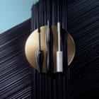 Lancôme Cils Booster XL bază pentru mascara