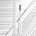 Lancôme Cils Booster XL podkladová báze pod řasenku