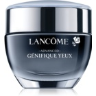 Lancôme Génifique Advanced crema lisciante occhi